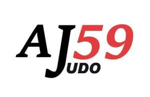 Alliance Judo 59