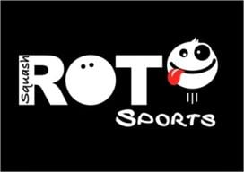 AS Rotosports Section Squash