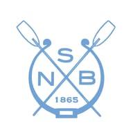 Sport Nautique Bisontin