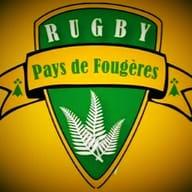 Rugby Club Pays de Fougères