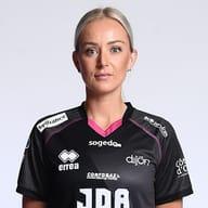 Celine Sivertsen