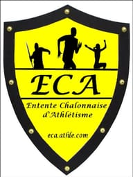 ENTENTE CHALONNAISE D'ATHLETISME Handisport