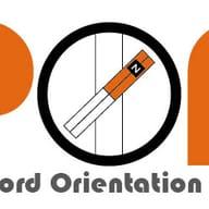 PERIGORD ORIENTATION PLAISIR