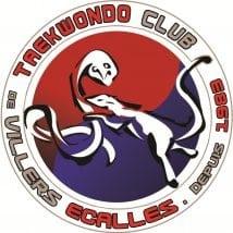 TKD Club de Villers-ecalles