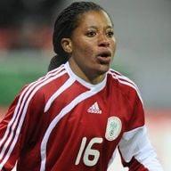 Tochukwu Oluehi