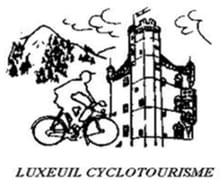 Luxeuil Cyclotourisme