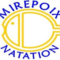 MIREPOIX NATATION