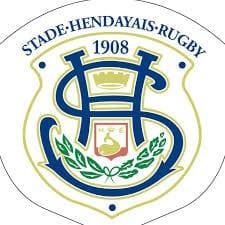 Stade Hendayais
