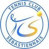 Tennis Club Sebastiennais