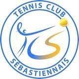 Tennis Club Sebastiennais