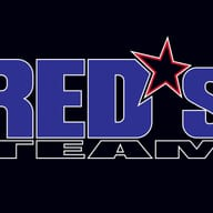 RED'S TEAM