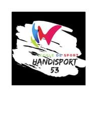 ECOLE DE SPORT HANDISPORT