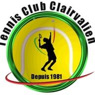 Tennis Club Clairvalien