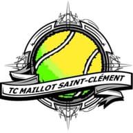 TENNIS CLUB MAILLOT SAINT-CLEMENT Handisport