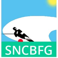 SKI NAUTIQUE CLUB BOIS FRANCAIS GRENOBLE