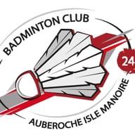 Badminton Club Auberoche Isle Manoire 24