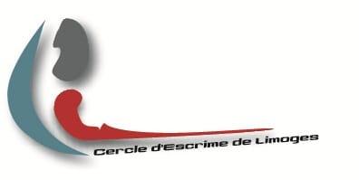 Cercle d'escrime de Limoges C.E.L.