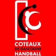 Coteaux de Gascogne Handball