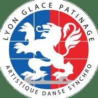 LYON GLACE PATINAGE