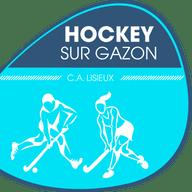 Club Athlétique Lexovien de Hockey