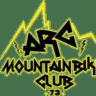 Arc Mountain Bike Club