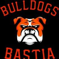 Bastia Baseball