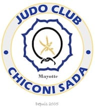 Judo Club Chiconi Sada