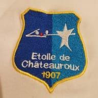 ETOILE DE CHATEAUROUX
