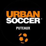 UrbanSoccer Puteaux