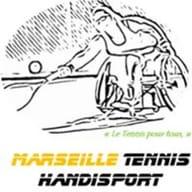 MARSEILLE TENNIS HANDISPORT