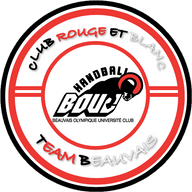Beauvais O.U.C.