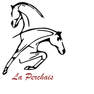 la Perchais