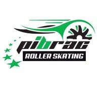 Pibrac Roller Skating