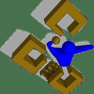 CHATEAUGIRON COMMUNAUTE HANDBALL CLUB