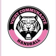 Vichy Communauté Handball