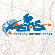 EPERNAY NATURE ET SPORT