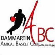 ABC Dammartin