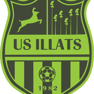 US Illats Football