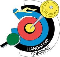 HANDISPORT ROANNAIS
