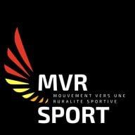 MVR SPORT