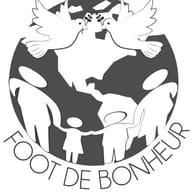 FOOT DE BONHEUR