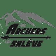 Les Archers Du Saleve