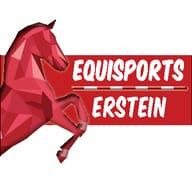 Equisports