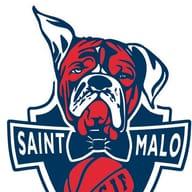 Saint Malo Cjf