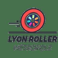 Lyon Roller Metropole
