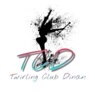 TWIRLING CLUB DINAN PAYS DE RANCE