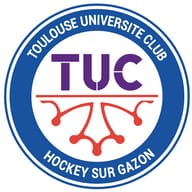 TUC - Hockey sur Gazon