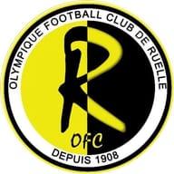 OFC de Ruelle