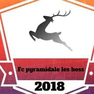 FC Pyramidale  Les Boss