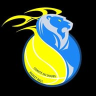 Basketball - Comité départemental du Doubs